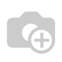 Two Piece Thermoplastic with plug
