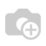 Cocktail Strainer - 4 Prong Neon Green